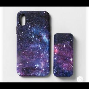 Cases iPhone X